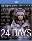 24 Days [blu-ray] [french] [2014] 28699165
