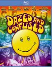 Dazed And Confused [blu-ray] 2871097