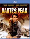 Dante's Peak [blu-ray] 2871219