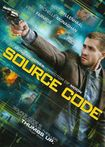 Source Code (dvd) 2871255