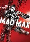 Mad Max (dvd) 28713183