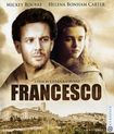 Francesco [blu-ray] 28718142