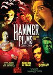 Hammer Film Collection: Volume One (dvd) 28718188