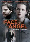 The Face Of An Angel (dvd) 28727446
