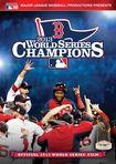 Mlb: 2013 World Series Champions (dvd) 2873794