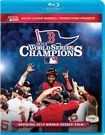 Mlb: 2013 World Series Champions [blu-ray] 2873921