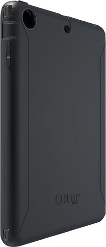 OtterBox - Defender Series Case for Apple® iPad® mini and iPad mini with Retina display - Black