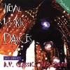 New York Dances - CD
