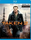 Taken 2 [includes Digital Copy] [blu-ray] [movie Money] 28743222