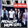 Midnight Memories - CD