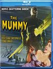 The Mummy [blu-ray] 28746379