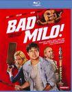 Bad Milo! [blu-ray] 2875239