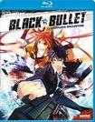 Black Bullet [blu-ray] [2 Discs] 28753547