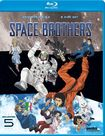 Space Brothers: Collection 5 [blu-ray] [2 Discs] 28753565