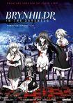 Brynhildr In The Darkness [3 Discs] (dvd) 28753583
