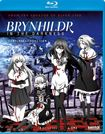 Brynhildr In The Darkness [blu-ray] [2 Discs] 28753592