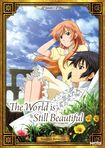 The World Is Still Beautiful [2 Discs] (dvd) 28753847