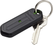 Kwikset - Signature Series Kevo Key Fob - Black
