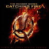 Hunger Games 2 [Original Score] - CD - Original Soundtrack
