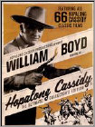 Hopalong Cassidy Ultimate Collector's Edition (dvd) 28758357