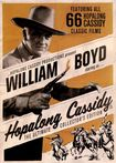 Hopalong Cassidy: The Ultimate Collector's Edition (dvd) 28758357
