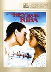 Hey, Babu Riba [dvd] [1985] 28760659
