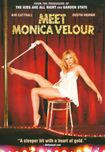 Meet Monica Velour (dvd) 2876348