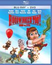 Hoodwinked Too! Hood Vs. Evil [2 Discs] [blu-ray/dvd] 2876366