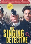 The Singing Detective [dvd] [2003] 28768192