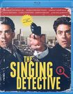 The Singing Detective [blu-ray] 28768252