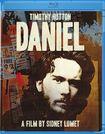Daniel [blu-ray] 28768357