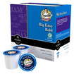 Keurig - Timothy's Emeril's Big Easy Bold K-cups (108-pack) - White 2877268