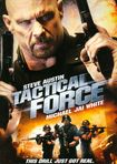 Tactical Force (dvd) 2877434