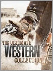 Ultimate Western Collection (blu-ray Disc) 4501521