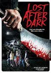 Lost After Dark (dvd) 28795159
