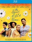 The Secret Life Of Bees [blu-ray] 28796158
