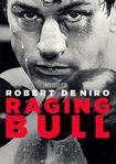 Raging Bull (dvd) 28805217