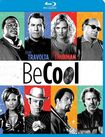 Be Cool [blu-ray] [2005] 28805235