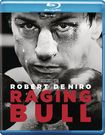 Raging Bull [blu-ray] 28805253