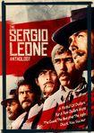 The Sergio Leone Anthology (dvd) 28805299