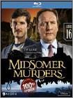 Midsomer Murders: Series 16 (blu-ray Disc) 28818229