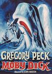 Moby Dick (dvd) 28823188