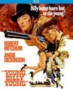 Young Billy Young [blu-ray] [1969] 28823202