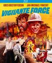 Vigilante Force [blu-ray] [1976] 28823403