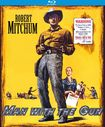 Man With The Gun [blu-ray] 28823467
