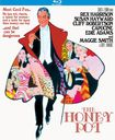 The Honey Pot [blu-ray] 28823538