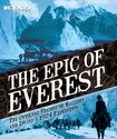The Epic Of Everest [blu-ray] [1924] 28823692