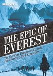 The Epic Of Everest (dvd) 28823756