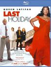 Last Holiday [blu-ray] 2882488