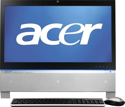 Acer, Inc PW. SF5P2.001 thumbnail